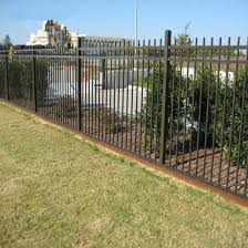 Modern Fence Panels Fence Classic Fencing From China Factory China Fence Fence Panel