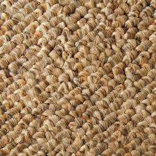 ing a berber carpet what they are