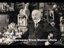 Georges Melies - The First Auteur (Films 1902-1912) - YouTube