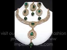 whole indian fashion jewelry