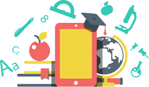 How to use Form Workflow Plus For Education (K-12) - Wizy.io Blog