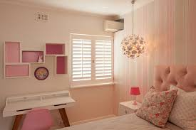 5 Pretty And Practical Kids Room Ideas Homify