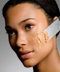 effective makeup tips for black women