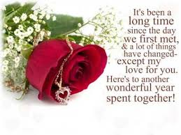 the best anniversary quotes for boyfriend allquotesideas