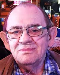 Lewis Hilliard 1941 - 2017 - Obituary
