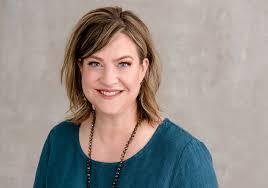 Leslie Smith, LME — StrotherDermatology.com