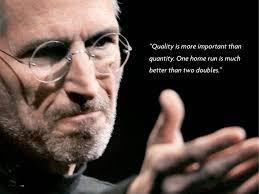 steve jobs quotes creative apple design quotes imagenes por