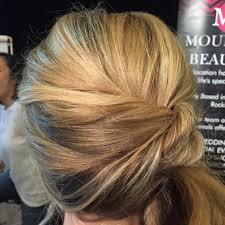 calgary hairstylist makeup artist