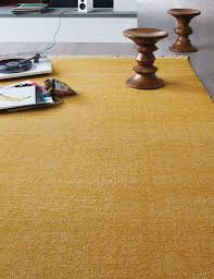 flooring products area rugs john a