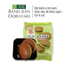 Cửa hàng chuyên các loại thực phẩm, bánh kẹo và đồ uống Nhật Uy ...
