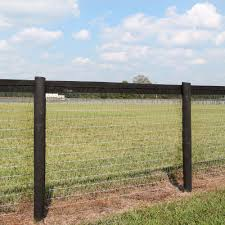 Red Brand Extended Life V Mesh Fence Ramm Horse Fencing Stalls Horse Fencing Dog Fence Mesh Fencing