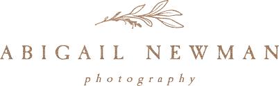 Abigail Newman Photography
