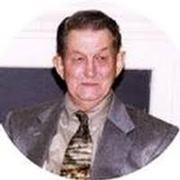 Obituary | William Vernon Matheson | Barrett Funeral Home 'White County's  Only Locally Owned Funeral Home'