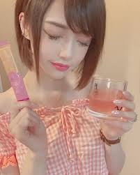 サキ吉さんのインスタグラム写真 - (サキ吉Instagram)「最近飲んでる ...