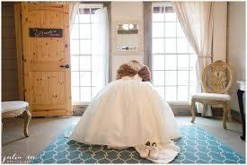 wedding venue near dallas texas