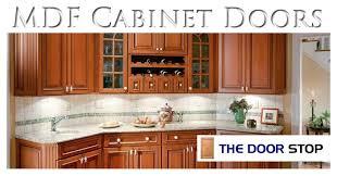 mdf cabinet doors custom kitchen