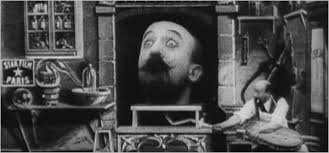 Georges Méliès: First Wizard of Cinema - Movies - DVDs - The New York Times