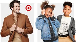 target extra 20 off clothing shoes