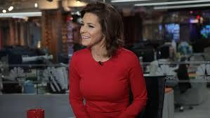 Stephanie Ruhle Archives | TV News Check