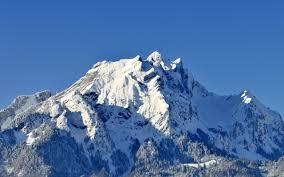 sac pilatus schweizer alpen club sac