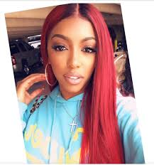 Why fans believe Porsha Williams broke up with Dennis McKinley again -  Rolling Out