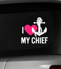 Pin On Anchor Up Chief