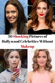 these 30 shocking pictures of hollywood