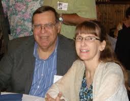Al & Wendy Foster Spagnuolo | OLYMPUS DIGITAL CAMERA | Flickr