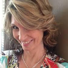 Sondra Smith (sondrak2301) on Pinterest