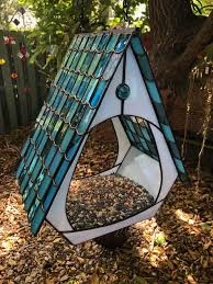 3916 best stained glass images in 2020