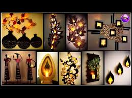 home decor ideas fashion pixies