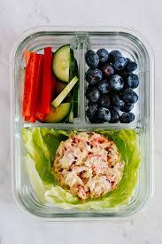 Delicious Canned Tuna Recipes - Easy ...