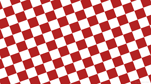 red and white checd wallpaper 85