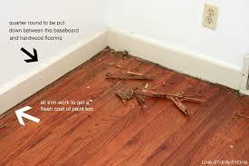 murphy oil soap good for wood floors