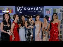 dear david by david s salon hair and