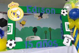 Cuadro Para Fotos Real Madrid Cuadros De Fotos Fotos Real