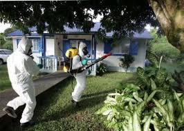 شركة رش مبيدات بالخرج 0532000272 | ركة الراقي لرش المبيدات