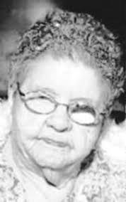Ivy Reynolds | Obituary | Salem News