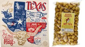 unique texas gift ideas for the texan