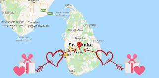 kandy gift delivery in sri lanka next