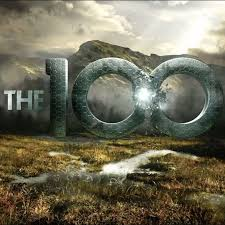 The CW moving forward with THE 100 Prequel