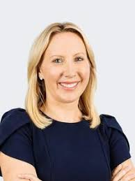Abigail Roberts | People on The Move - South Florida Business Journal