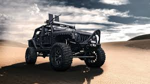 jeep cars background wallpapers on