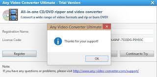 Any Video Converter Pro For Mac Free - brasillastflight's diary