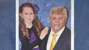 Family member of murdered Delphi teen, Abby Williams, speaks out ...