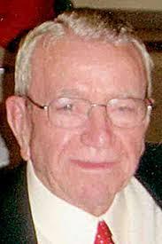 Dean Merryman | Obituary | Enid News and Eagle