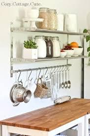 ikea kitchen organizer also catalogue