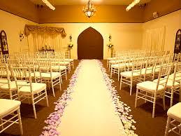 small wedding ideas for weddings