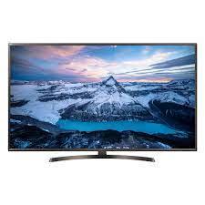 Top 3 tivi LG 32 inch giá rẻ không thể bỏ qua - Dienmaythienphu