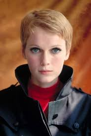 get the makeup look of mia farrow